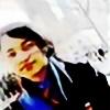 Lod1423's avatar