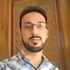 Lodair's avatar