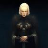 Lodaligae's avatar
