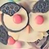 Lodchen-Photography's avatar