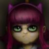 LoddeKarodde's avatar