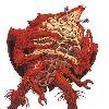 loderunners's avatar