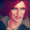 LodgeWitch's avatar