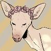 LodgieLodus's avatar