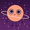 LodiDotesArts's avatar