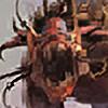Lodin111's avatar