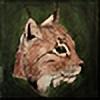 Lodjur94's avatar