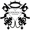 LodovicaLeather's avatar