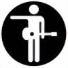 LodriX's avatar