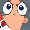 Lods12's avatar