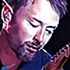 Lodskins's avatar