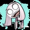 Loe-h's avatar