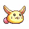 loe081's avatar