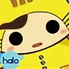 LoeAiTjia's avatar