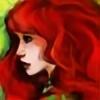 loecC's avatar