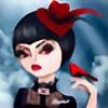 Loedart's avatar