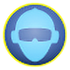 Loek93's avatar