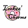 LoekazCharms's avatar