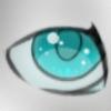 Loell567's avatar