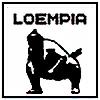 LoeMpia's avatar