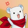 loentar's avatar