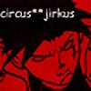 Loeobot's avatar