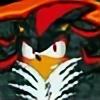 Loera293esq's avatar