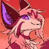 Loerie's avatar