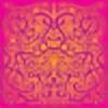 Loeselit's avatar