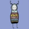 LoesWhatever's avatar