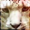 loewenhertz's avatar