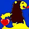 Loewenherz's avatar