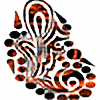 loewin's avatar