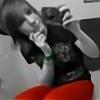 LoeyBearCanFly's avatar