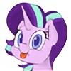 LoEzVake's avatar