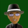 Loffy0's avatar