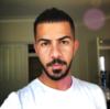 loffy888's avatar