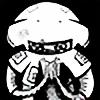 lofi-space's avatar