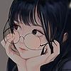 lofih739's avatar