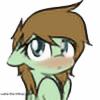 Lofisuniverse's avatar