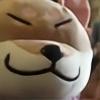 LofiTheShibu's avatar
