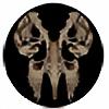 Lofleeba's avatar
