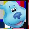 Lofpesx's avatar