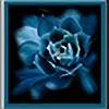 Lofressa's avatar