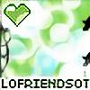 lofriendsot's avatar