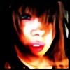 lofted's avatar