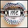 LoftybyDesign's avatar