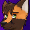 LoftyFox's avatar