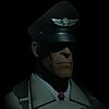 Log04's avatar