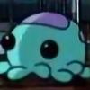 log111111's avatar